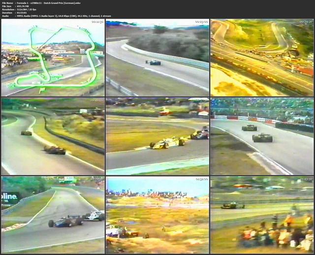 Formula-1-s1980e11-Dutch-Grand-Prix-German-mkv.jpg