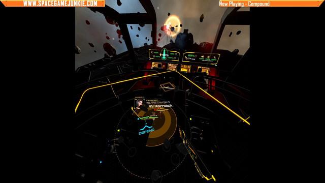 IMAGE(https://i.ibb.co/LNLx4Wv/Battle-Group-VR-Preview-flv-snapshot-29-41-085.jpg)