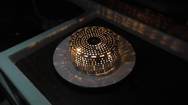06-Tealight-heating-still-S1720087