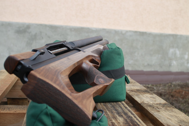 MG-6677
