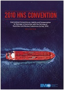 2010 HNS Convention