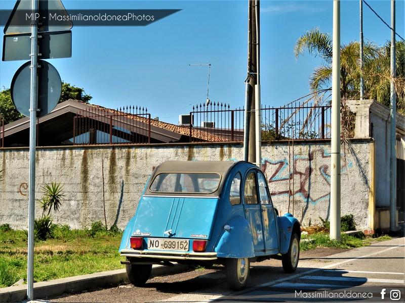 avvistamenti auto storiche - Pagina 13 Citroen-2cv6-Sp-cial-600-29cv-84-NO699152-2