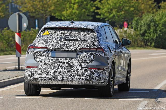 2020 - [Audi] Q4 E-Tron - Page 2 B7477-A7-A-0446-4653-A32-C-972371922-ACE