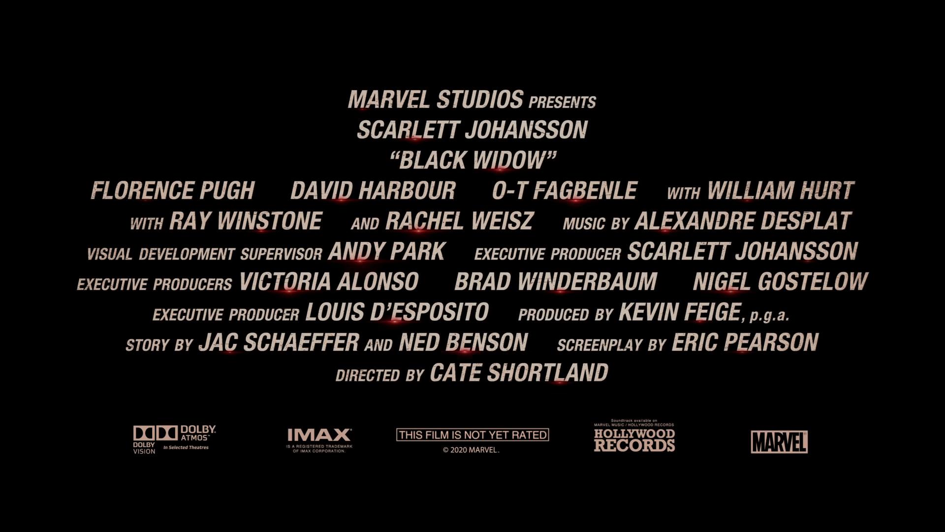 Marvel-Studios-Black-Widow-Special-Look-1-29-screenshot