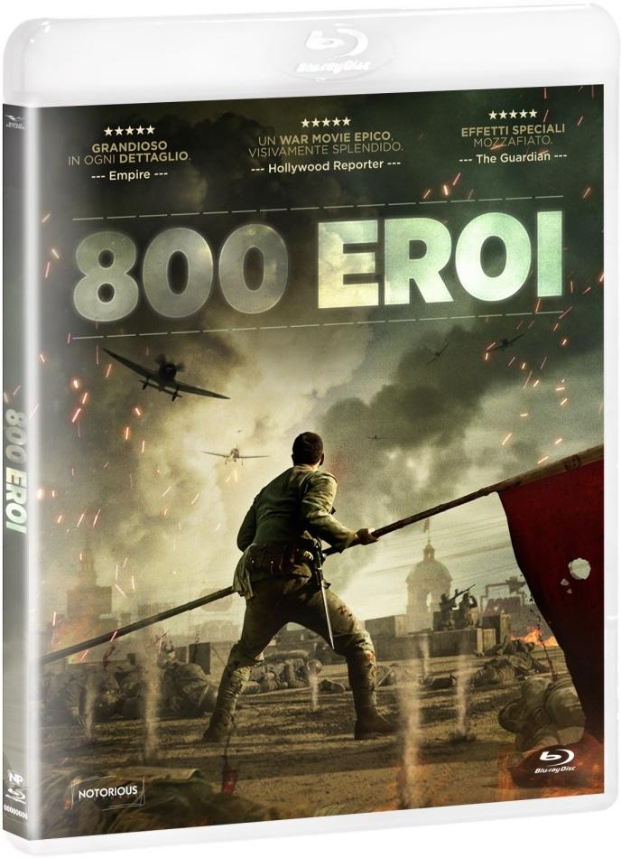 800 Eroi (2020) Full Bluray AVC DTS-HD 5.1 iTA CHi - DDN