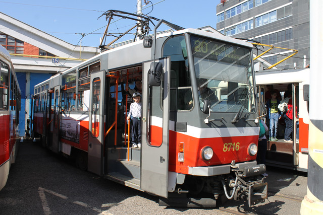 IMG-4494