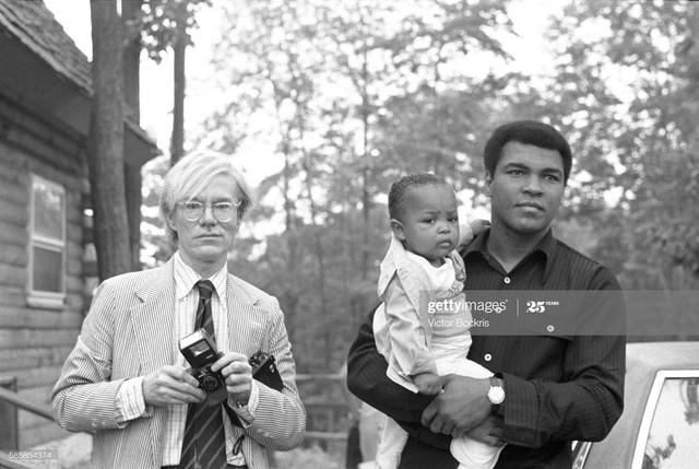 Muhammad-Ali-Hana-Ali-and-Andy-Warhol-in-Deer-Lake-Pennsylvania-where-Ali-set-up-his-training-camp-P.jpg
