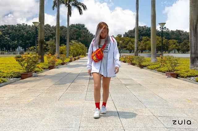 singapore-streetstyle-tpnov2018-12