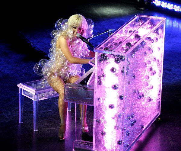Bubble-Piano.jpg