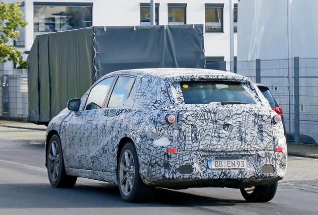 2022 - [Mercedes-Benz] EQS SUV - Page 2 B7-FFAE85-ED7-C-4-E2-E-B45-E-B8-D170-ABD7-F8