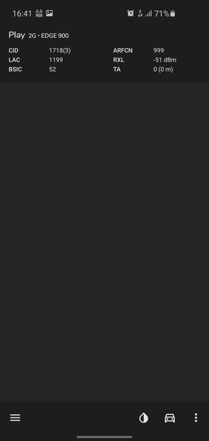 Screenshot-20200801-164121-Net-Monster