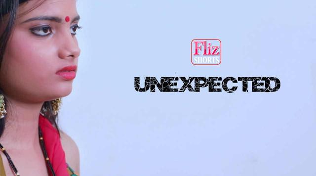 18+ Unexpected (2020) Hindi Short Film 720p HDRip 200MB