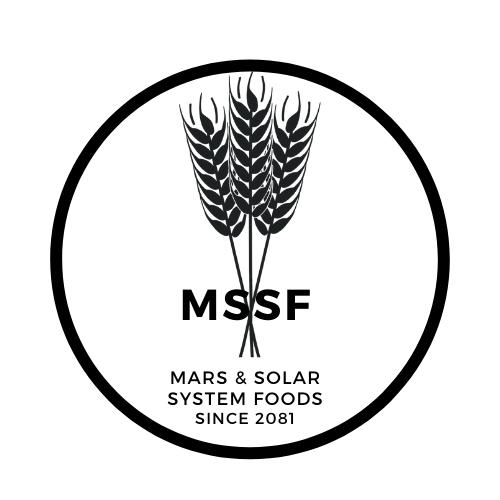 MSSF-Mars-Food-Logo.png