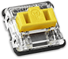https://i.ibb.co/LNwdvQM/Switch-Kailh-yellow.png