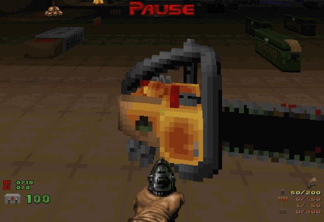 Screenshot-Doom-20200519-231626