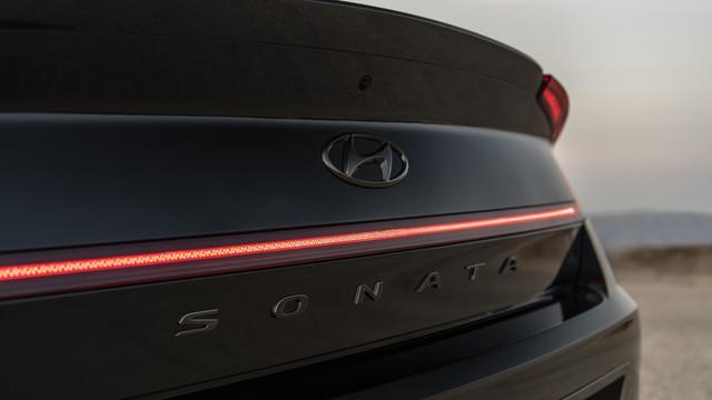 2020 - [Hyundai] Sonata VIII - Page 4 AD74-CBF7-AAD9-4786-AD7-D-7-A3-E5-AC40-E9-A