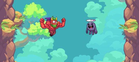 super-goin-up-gamesbx