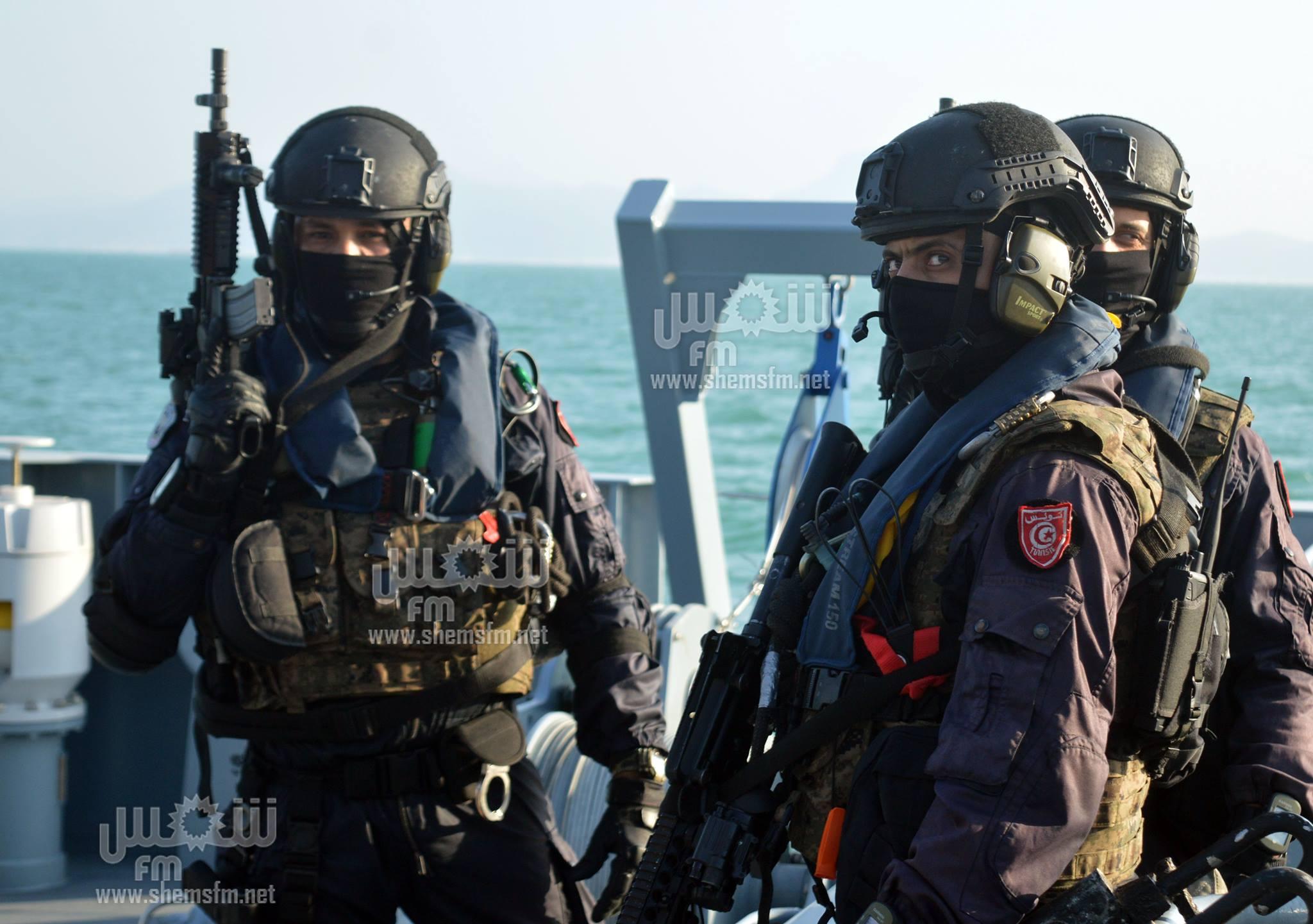 Armée Tunisienne / Tunisian Armed Forces / القوات المسلحة التونسية - Page 16 57343400-2455595757795028-3948550523988213760-o