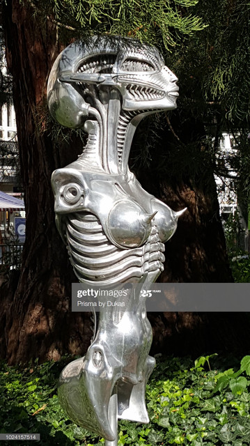 HR-Giger-sculpture-in-Chur-Photo-by-Prisma-by-Dukas-Universal-Images-Group-via-Getty-Images.jpg