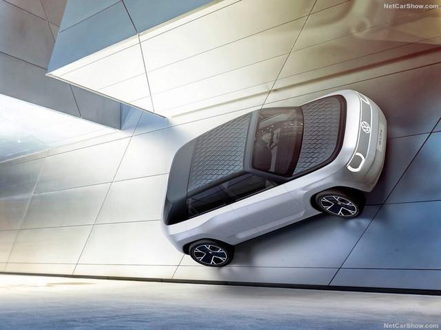 2021 - [Volkswagen] ID.LIFE  33626607-321-C-497-A-84-D1-CCBDA457-AD58