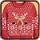 Традиционный свитер из мягкой пряжи|Если нос у оленя позеленеет, то это свитер твоего мужа, поменяйся с ним обратно. С Рождеством. Queen Nehelenia