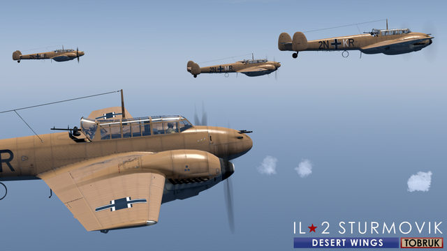 BF-110-1.png