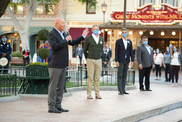 Disneyland Resort en général - le coin des petites infos - Page 12 20