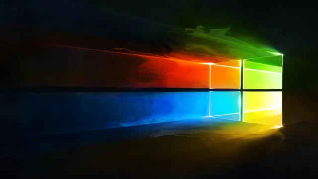 Langkah Sederhana untuk Mempercepat Kinerja Windows 10