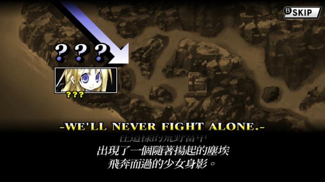Topics tagged under nintendoswitch on 紀由屋分享坊 002