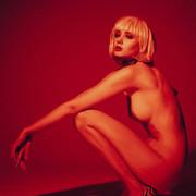 Fit-Naked-Girls-com-Disha-Shemetova-nude-45
