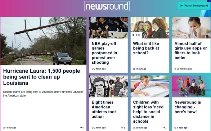 2020-08-28-1016-cbbc-newsround02.jpg