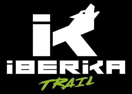 La Iberika Trail – Guadalix de la Sierra tendrá lugar el 5 de Septiembre