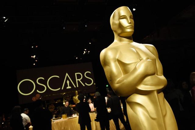 oscar-2019-veja-os-vencedores