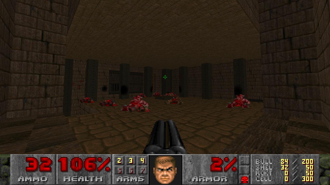 Screenshot-Doom-20210307-214636.png