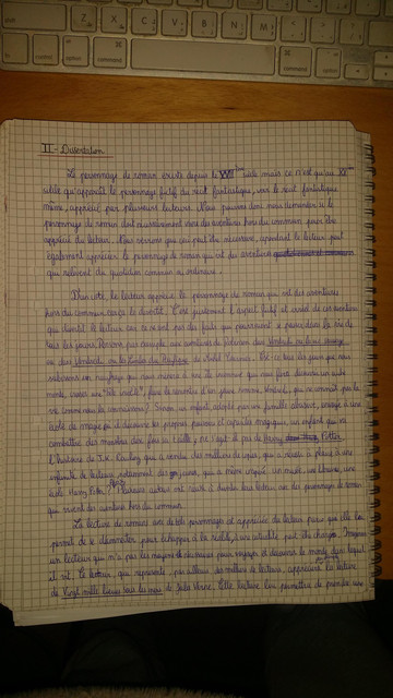 Dissert-1