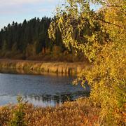 Sortavala-October-2011-49