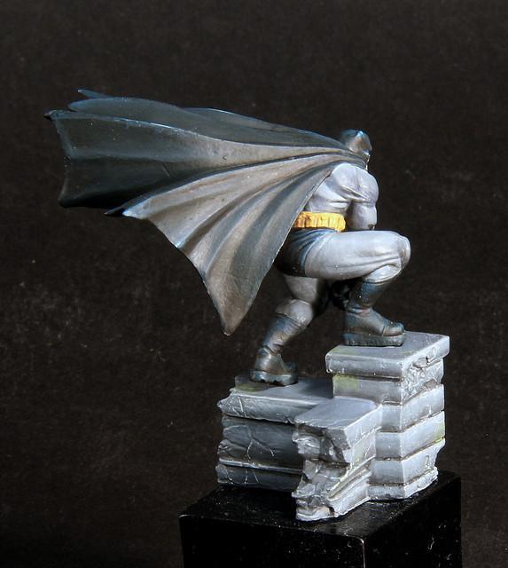 Batman returns (35mm, version Frank Miller) IMG-3395