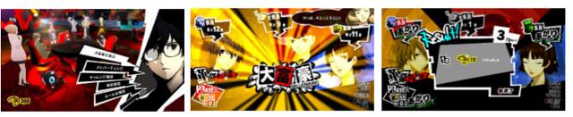 Topics tagged under 文章 on 紀由屋分享坊 6