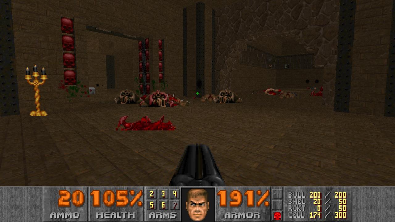 Screenshot-Doom-20210214-170252.png