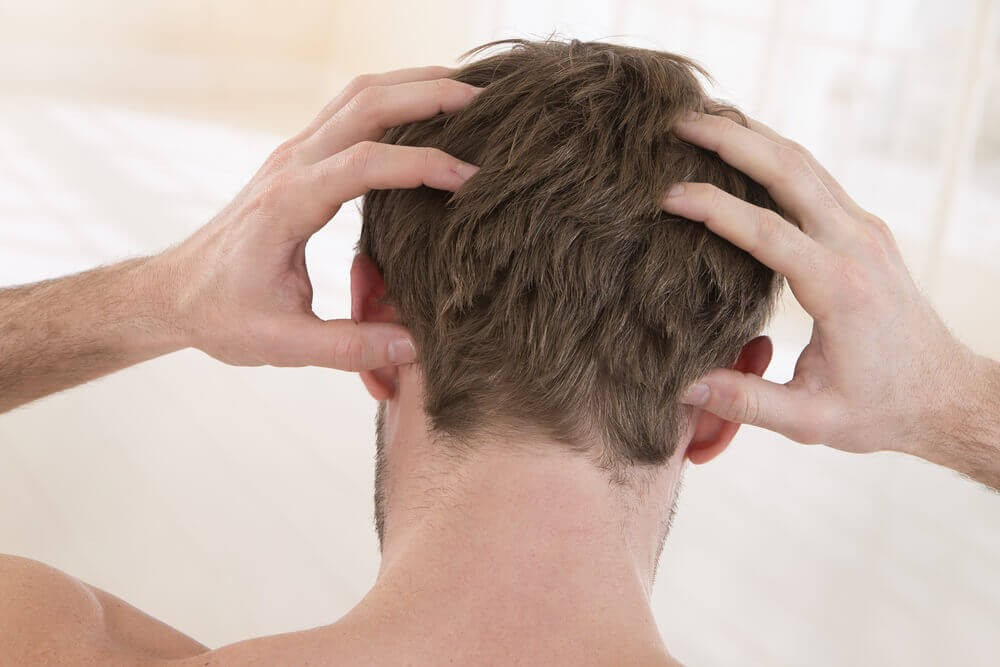 15 Reasons Why You Should Invest in Lice Treatment