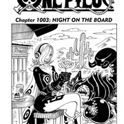 one-piece-chapter-1003-1