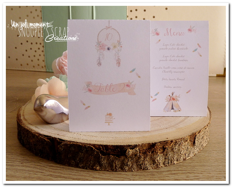 unjolimoment-com-menu-nom-de-table-dreamcatcher-7