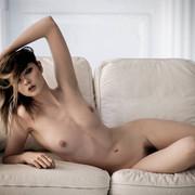 Fit-Naked-Girls-com-Disha-Shemetova-nude-75