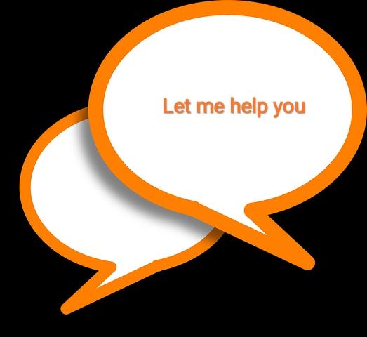 Contoh Percakapan Dialog Bahasa Inggris Untuk Menawarkan Sesuatu (Offering)