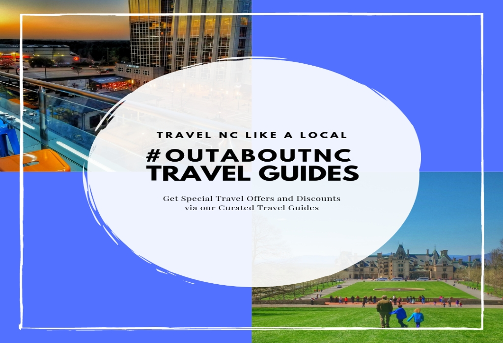 Huelva Lifestyle Travel Guide
