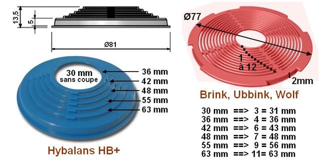 R-ducteur-Hybalans-et-Brink