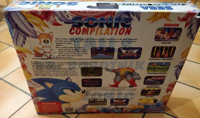 Vu sur leboncoin.fr .. - Page 31 Sonic-compilation-2