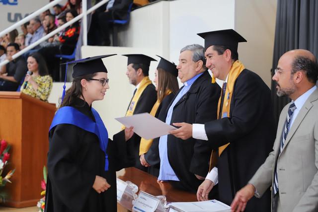 Graduacio-n-santa-mari-a-107