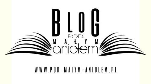 logo-www
