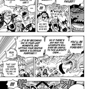 One-Piece-Chapter-1007-05